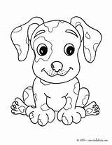 Poodle Skirt Drawing Coloring Pages 50s Getdrawings sketch template