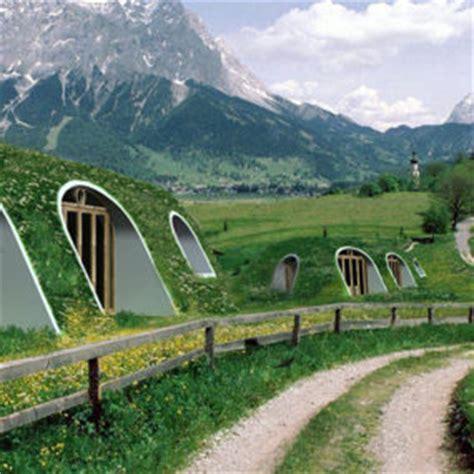 underground homes ideas trendir
