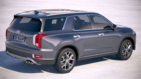 We did not find results for: Hyundai Palisade 2020