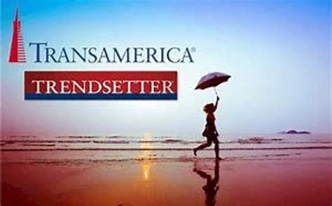small business owners life insurance  transamerica life