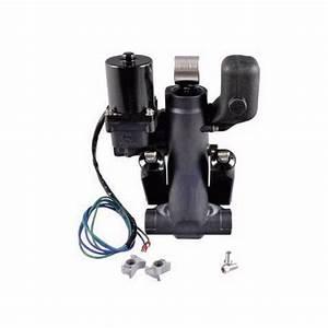 Kit Pompe A Eau : kit pompe eau johnson evinrude 50 55 cv 71 78 ~ Medecine-chirurgie-esthetiques.com Avis de Voitures