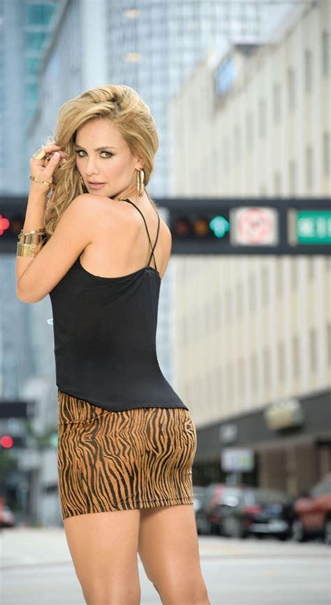 Laura Ingraham New York Times Magazine Cover by Ximena Cordoba Carmel Modeling Photoshoot 2016