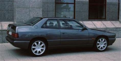 maserati ghibli produced    car