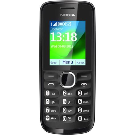 walmart cell phone nokia 111 unlocked cell phone walmart
