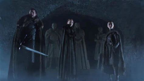 regarder la serie game  thrones saison   vf