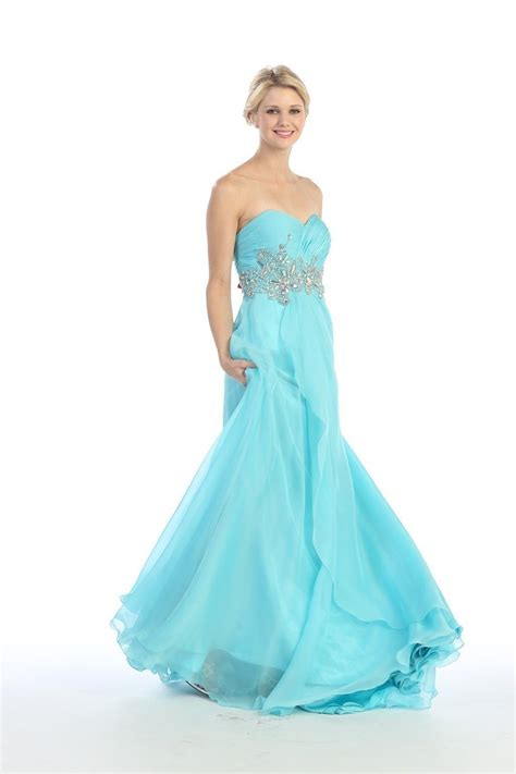 baby blue bridesmaid dresses wedding dresses moving on from white wardrobes