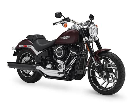 Harley Davidson Sport Glide Picture by Look 2018 Harley Davidson Flsb Sport Glide