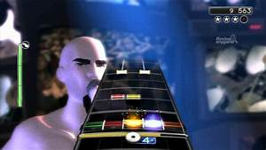 Rock Band 2 Ps3 Review Any Game