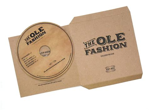 digipack box template recycled cardboard cd jacket flat for printing cd dvd