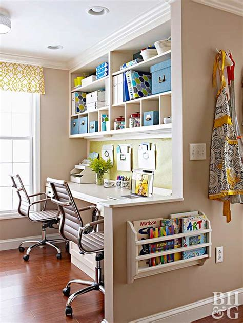 How To Organize My Office Desk by How To Organize Your Desk Better Homes Gardens