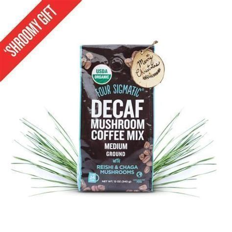 See the latest posts about four sigmatic mushroom coffee. Four Sigmatic | Mushroom Coffee with Lion's Mane | Mushroom coffee, Stuffed mushrooms, Coffee mix