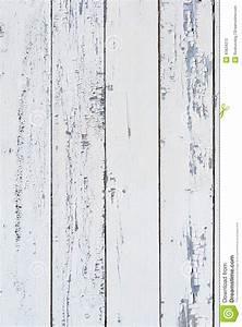 Planche De Bois Blanc : vieux fond en bois blanc de planche image stock image du rugueux fond 41834373 ~ Voncanada.com Idées de Décoration