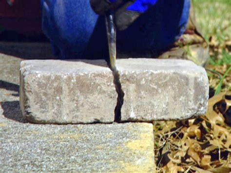 how to build a paver patio how tos diy
