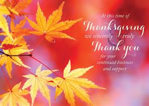 thanksgiving cards best images collections hd for gadget windows mac android