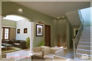 Indian Home Interior Indian House Interior Designs Photos