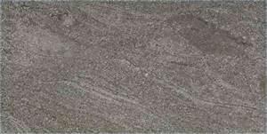 Kann Terrassenplatten Preise : terrassenplatten terassenplatten steinplatten terrassenbau verlegen verlegung splitt stelzlager ~ Frokenaadalensverden.com Haus und Dekorationen