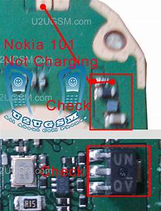 Nokia 101 Not Charging Problem Solution Ways