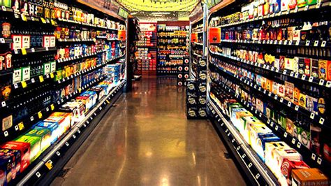 beer   coming   brampton grocery stores