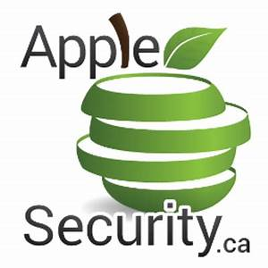 apple security applesecurity twitter With apple security