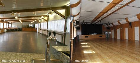 salle de sport illkirch location de salles 224 illkirch graffenstaden
