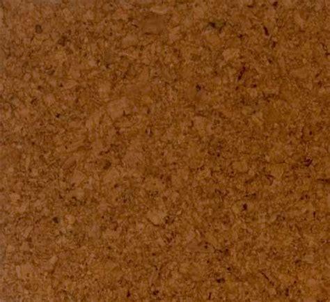 cork flooring colors cork flooring colors warm woods color series in marmol cork durodesign