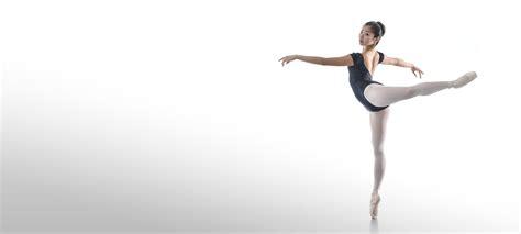 Home - Orlando Ballet