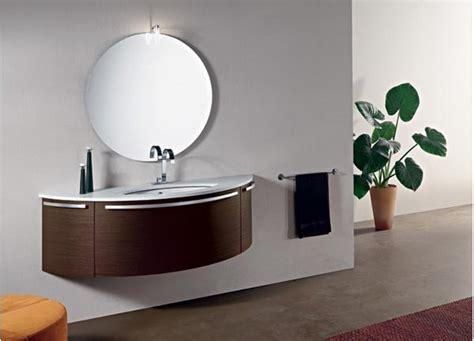 Bathroom Vanity Inspiration