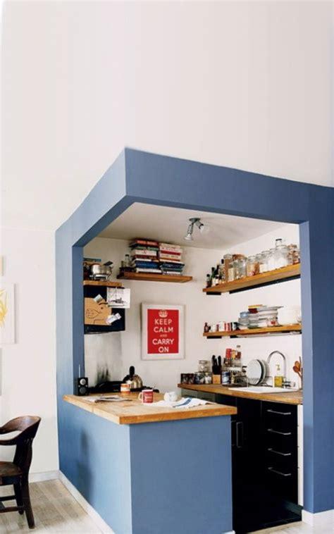 small space kitchen design дизайнерские решения для маленьких кухонь 187 картинки и 5552
