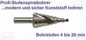 Wellplatten Polycarbonat Hagelfest : lichtplatte hohlkammer wellplatte 177 51 p6 klar in polycarbonat qualit t 6mm hpm shop ~ Orissabook.com Haus und Dekorationen