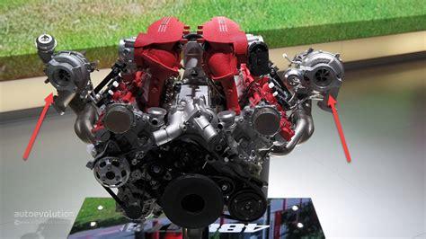 motortechniek hoe werkt een turbo carblogger