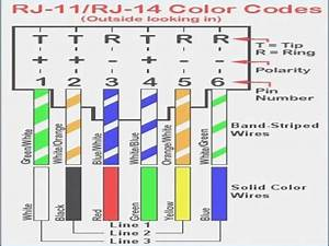 Davehaynes  U2013 Page 2  U2013 Wiring Diagram For Inspiring  With