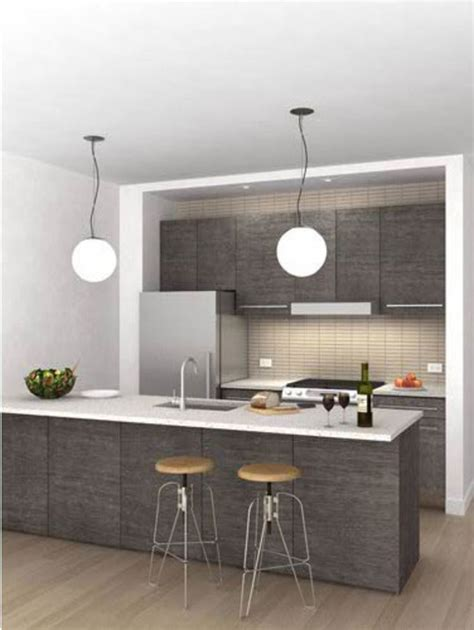 kitchen designs and layout small kitchen layouts kitchen grey condo kitchens 4645