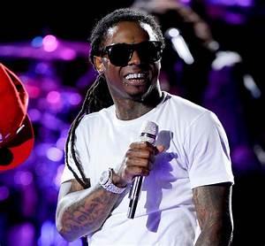 Lil Wayne Net Worth Celebrity Net Worth 2016