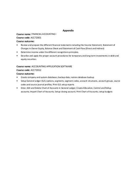 Resume Draft by Resume Draft