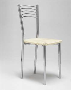 Sedie In Metallo Ikea ~ Design casa creativa e mobili ispiratori