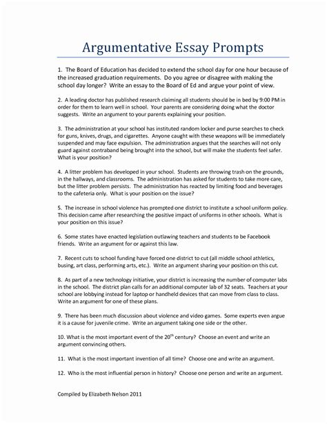 Layout of a personal statement education studies personal statement how to become a critical thinker how to become a critical thinker how to become a critical thinker