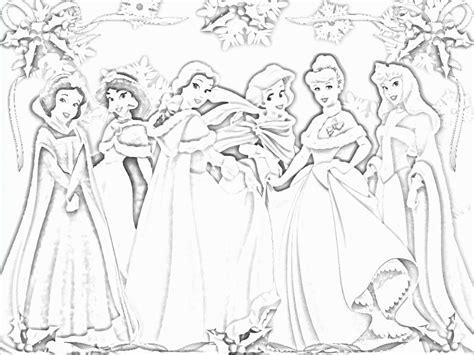 disney winter coloring pages eskayalitim