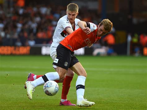 Middlesbrough vs Luton Town RECAP: How the Hatters stunned ...