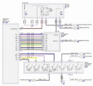 99 Ford F 150 4x4 Wiring Diagram 26925 Archivolepe Es