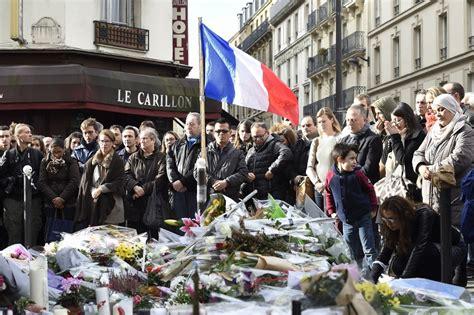 paris attacks boko haram   global danger  isis