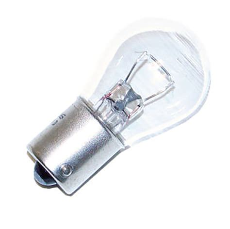 incandescent miniature automotive light bulb lights sl36521
