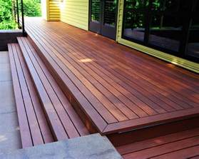 cabot deck stain home depot pdf plans solid color wood stain rolling computer