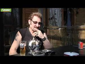Johnny Hallyday Cadillac : l 39 avenir johnny cadillac d couvre le nouvel album de johnny hallyday youtube ~ Maxctalentgroup.com Avis de Voitures