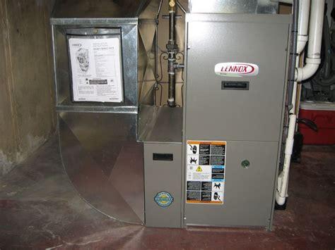 gas furnace repair gas furnace repair in the greater philadelphia area hvac philly prlog
