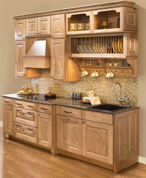 designer tiles for kitchen kitchen sink tile backsplash ideas gallery homesource 6652