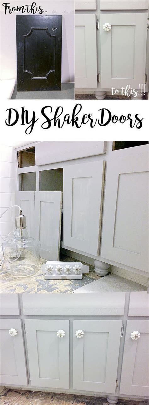 kitchen cabinets refacing diy 25 best ideas about refacing cabinets on 6347