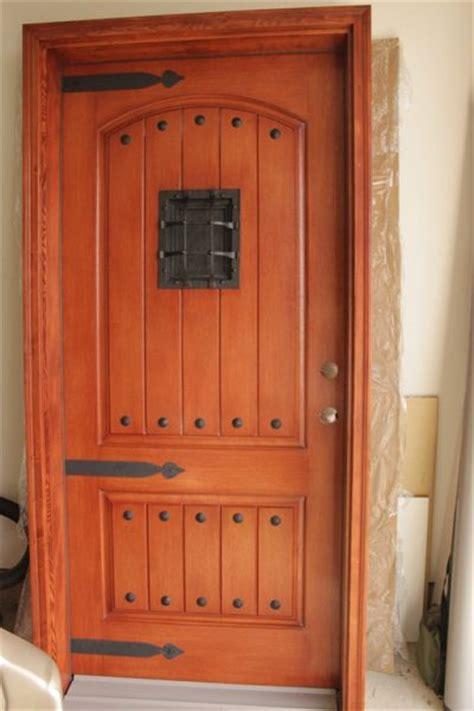 remodelaholic build  house number sign  planter box