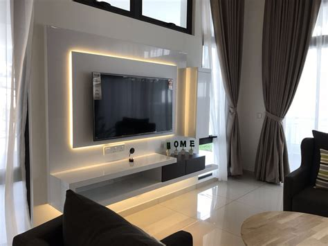 console living room living room tv console design peenmedia