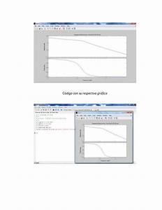 Criterio De Bode Y Nyquist Matlab