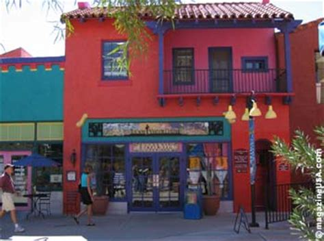 tucson visitors bureau 1000 images about tucson arizona where i was born on
